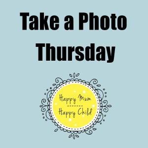 Take A Photo Thursday