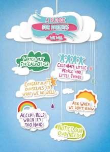 postnatal_awareness_postcard_page_1