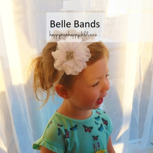 Belle Bands