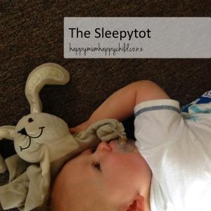 The Sleepytot