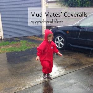 Mud Mates 01