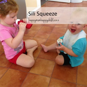 Sili Squeeze 01